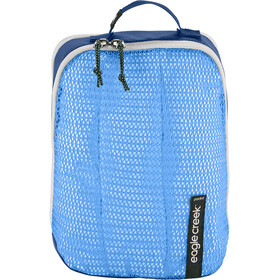 Eagle Creek Pack It Reveal Expansion Cube S, azul